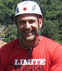 Thiago Zamith